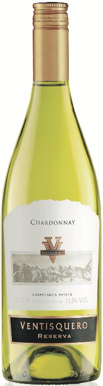 vinho casal garcia branco é bom