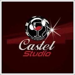 Logo Castel Studio