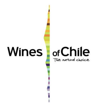 Wines of Chile_340x375