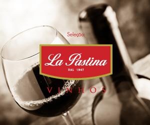 Banner La Pastina3