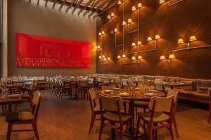 Avek, salão do restaurante (3)