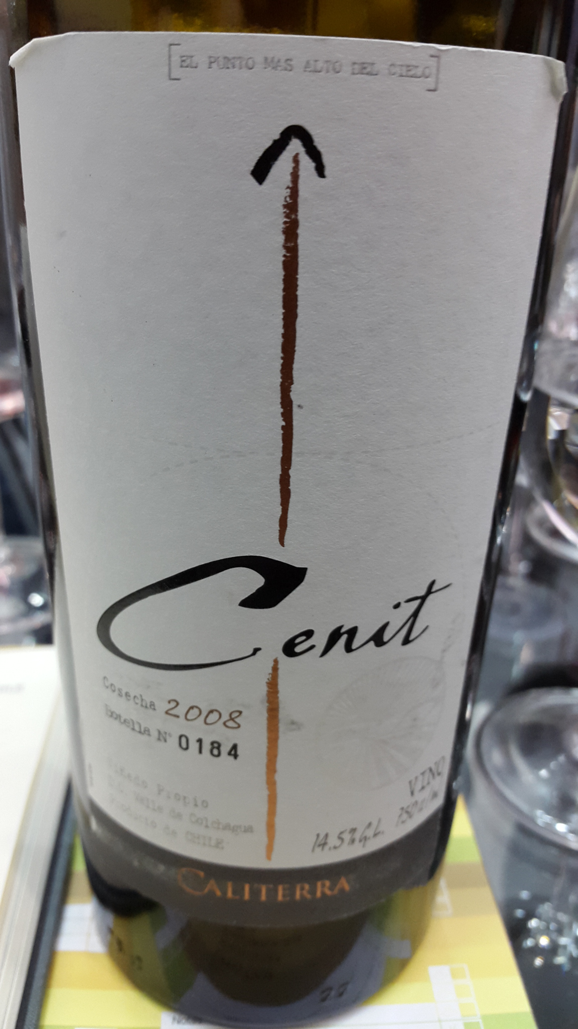 Kết quả hình ảnh cho caliterra cenit