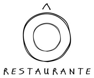 Logo Ô Restaurante