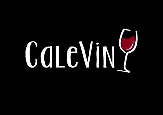 Você encontra o vinho Seña e suas verticais na www.calevin.com.br