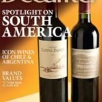 Decanter-October-2017-issue-300x453-199x300